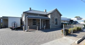 Offices commercial property for lease at Unit 3, 65 East Street Brompton SA 5007