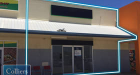 Shop & Retail commercial property for lease at Shop 5A/2 Hervey Range Road Thuringowa Central QLD 4817