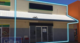 Offices commercial property for lease at 5A/2-12 Hervey Range Road Thuringowa Central QLD 4817