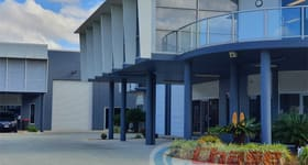 Offices commercial property for lease at 4/10 Chapman Place Pinkenba QLD 4008