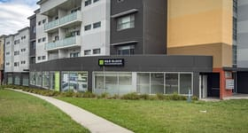 Offices commercial property for lease at 76/27 Wiseman Street Macquarie ACT 2614