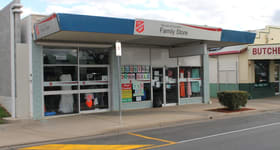 Offices commercial property for lease at 24 Egerton Street Emerald QLD 4720
