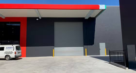 Showrooms / Bulky Goods commercial property for sale at 5/6 Exchange Parade Smeaton Grange NSW 2567