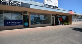 Shop & Retail commercial property for lease at Shop 2, 278 Shepherds Hill Road Eden Hills SA 5050