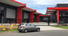 Shop & Retail commercial property for lease at Smeaton Grange NSW 2567