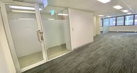 Medical / Consulting commercial property for lease at North Sydney NSW 2060