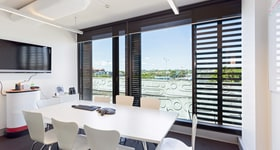 Offices commercial property for lease at Suite 3.11/55 Miller Street Pyrmont NSW 2009