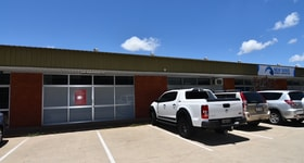 Factory, Warehouse & Industrial commercial property for lease at Unit 2, 66 Pilkington Street Garbutt QLD 4814