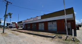 Factory, Warehouse & Industrial commercial property for lease at Unit 5, 66 Pilkington Street Garbutt QLD 4814