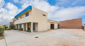 Factory, Warehouse & Industrial commercial property for lease at 6 Westchester Road Malaga WA 6090
