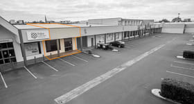 Offices commercial property for lease at 40 HELEN STREET Mount Gambier SA 5290