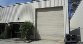 Factory, Warehouse & Industrial commercial property for lease at Unit 6/103 Glenwood Drive Thornton NSW 2322