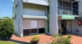 Offices commercial property for lease at 1/83-87 Morayfield Rd Morayfield QLD 4506
