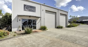Offices commercial property for lease at 2/11 Glenwood Drive Thornton NSW 2322