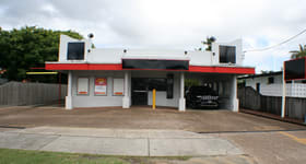 Shop & Retail commercial property for lease at 95 English Street Manunda QLD 4870