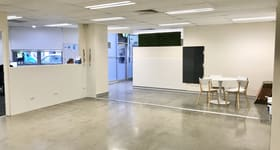 Offices commercial property for lease at 4101/4 Daydream Street Warriewood NSW 2102
