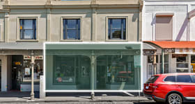 Shop & Retail commercial property for lease at 179 Victoria Street West Melbourne VIC 3003