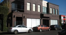 Offices commercial property for lease at 116-118 Balmain Street Richmond VIC 3121