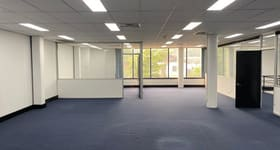 Offices commercial property for lease at 1/5-11 Mellor Street West Ryde NSW 2114