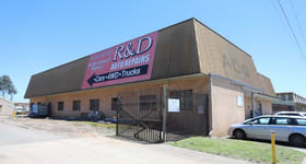 Factory, Warehouse & Industrial commercial property for lease at B/21 Power Street St Marys NSW 2760