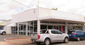 Shop & Retail commercial property for lease at 118 Wood Street Mackay QLD 4740
