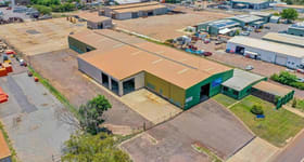 Factory, Warehouse & Industrial commercial property for lease at 39 Berrimah Road Berrimah NT 0828