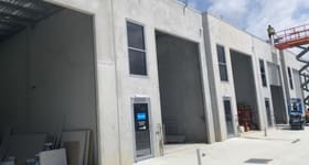 Factory, Warehouse & Industrial commercial property for lease at Unit 3/16 Northward Street Upper Coomera QLD 4209