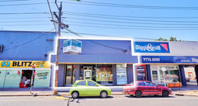 Shop & Retail commercial property for lease at 21 Playne Street Frankston VIC 3199
