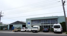 Factory, Warehouse & Industrial commercial property for lease at 58-60 Levanswell Road Moorabbin VIC 3189