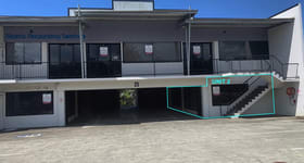 Offices commercial property for lease at 2/25 Pintu Drive Tanah Merah QLD 4128