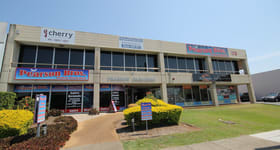 Offices commercial property for lease at 1B & 7A/23-27 Middle Street Cleveland QLD 4163