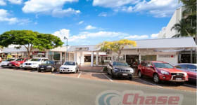 Shop & Retail commercial property for lease at 4/99 Bloomfield Street Cleveland QLD 4163