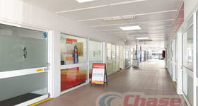 Shop & Retail commercial property for lease at 13/99 Bloomfield Street Cleveland QLD 4163