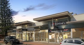 Offices commercial property for lease at Shop 4, 'Sea Coolum', 1796 David Low Way Coolum Beach QLD 4573