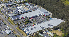 Showrooms / Bulky Goods commercial property leased at 160-174 Hastings River Drive Port Macquarie NSW 2444