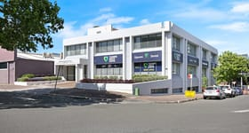 Offices commercial property for lease at 1 Lowden Square Wollongong NSW 2500