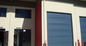 Factory, Warehouse & Industrial commercial property for lease at 5/23-25 Skyreach Street Caboolture QLD 4510