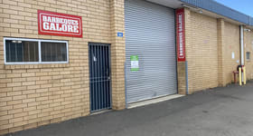 Factory, Warehouse & Industrial commercial property for lease at B6/1 Campbell Parade Manly Vale NSW 2093