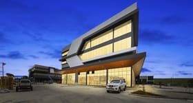 Offices commercial property for lease at Ground/G03B, 247-263 Greens Road Dandenong South VIC 3175