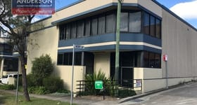 Factory, Warehouse & Industrial commercial property for lease at Unit 8/2-6 Waltham Street Artarmon NSW 2064