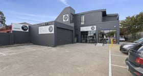 Offices commercial property for lease at 26 Childs Road Epping VIC 3076