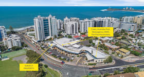 Medical / Consulting commercial property for lease at 1/15 Venning Street Mooloolaba QLD 4557