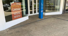 Shop & Retail commercial property for lease at 2a/28-30 Bay Street Tweed Heads NSW 2485