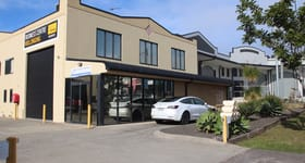 Offices commercial property for lease at 6/5-7 Shaban Street Albion Park Rail NSW 2527