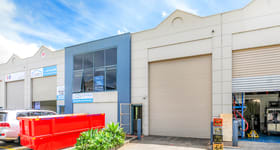 Offices commercial property for lease at 39/65-75 Captain Cook  Drive Caringbah NSW 2229