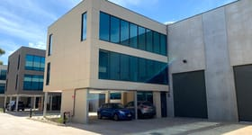 Factory, Warehouse & Industrial commercial property for lease at 6/153-155 Rooks Road Vermont VIC 3133