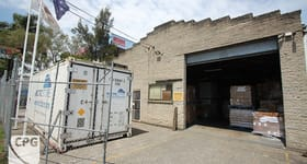 Factory, Warehouse & Industrial commercial property for lease at 68 Yerrick Road Lakemba NSW 2195