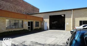 Offices commercial property for lease at 66 Yerrick Road Lakemba NSW 2195