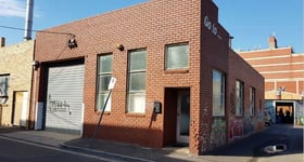 Factory, Warehouse & Industrial commercial property leased at 2 Mayfield Street Abbotsford VIC 3067