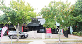 Medical / Consulting commercial property for lease at 387 Montague Road West End QLD 4101